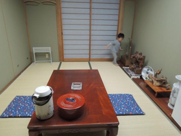 越前 浜茄子 201704 北陸旅行 (5)