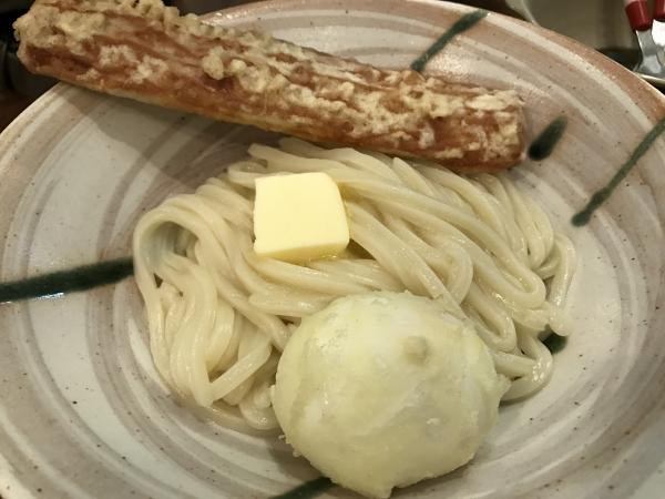 活麺富蔵(いけめんとみくら) (27)