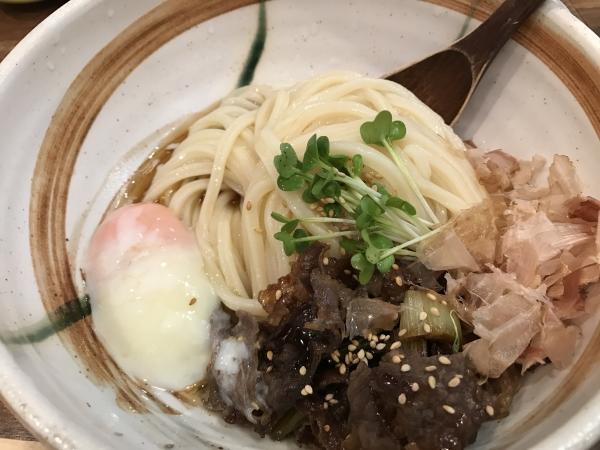 活麺富蔵(いけめんとみくら) (30)