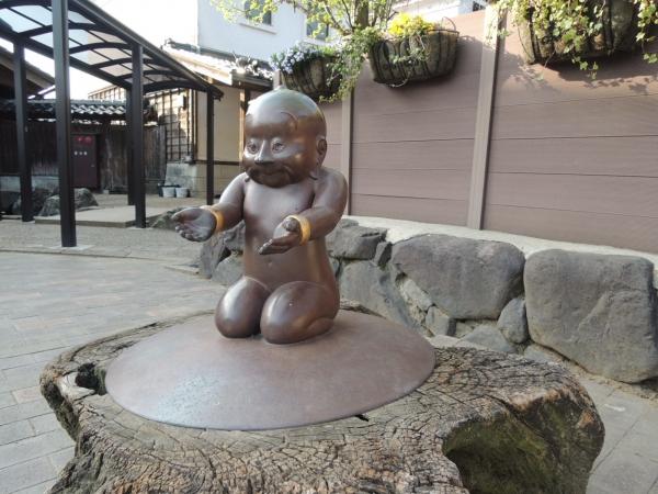 月うさぎの里 201704 北陸旅行 (58)