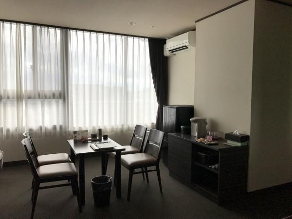 大江戸温泉物語・箕面観光ホテル (21)