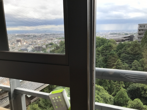 大江戸温泉物語・箕面観光ホテル (25)