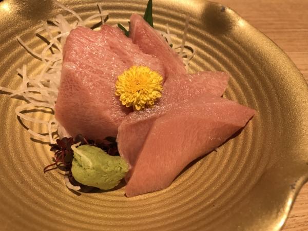 大起水産 海鮮レストラン 堺店 (8)