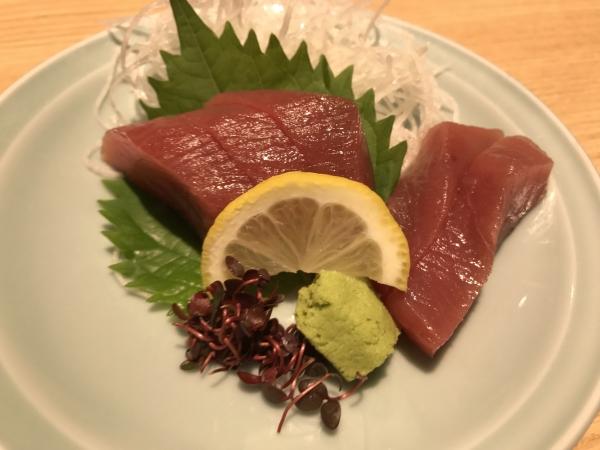 大起水産 海鮮レストラン 堺店 (9)