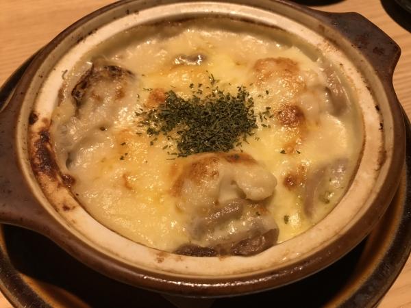 大起水産 海鮮レストラン 堺店 (14)
