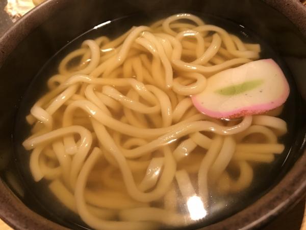 大起水産 海鮮レストラン 堺店 (17)