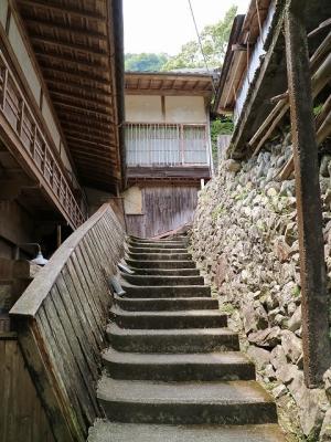 瀞ホテル5