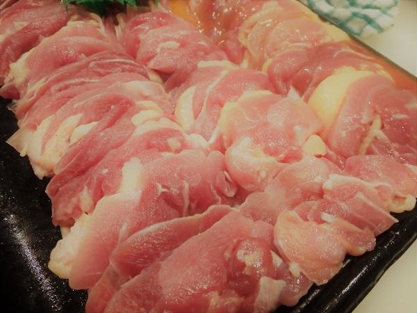能勢赤鶏 0911