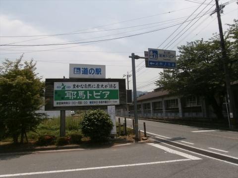 P6100009-1.jpg