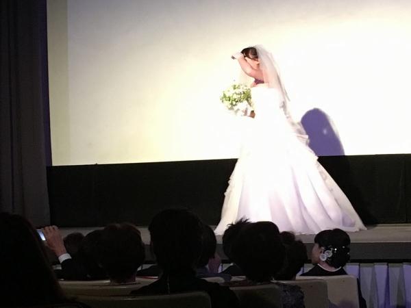 2017-05-21上野4花婿がいない