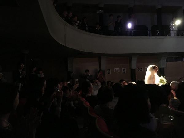 2017-05-21上野3