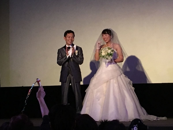 2017-05-21上野8