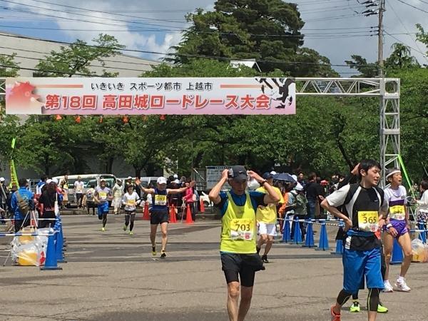 2017-06-04高田3