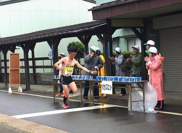 2017-06-04高田8_給水