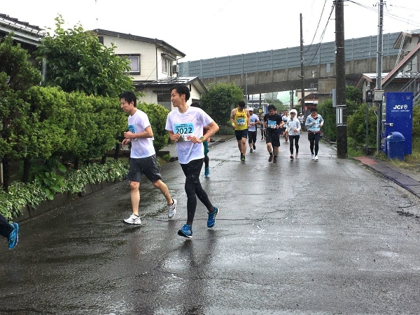 2017-06-04高田10_ハーフ