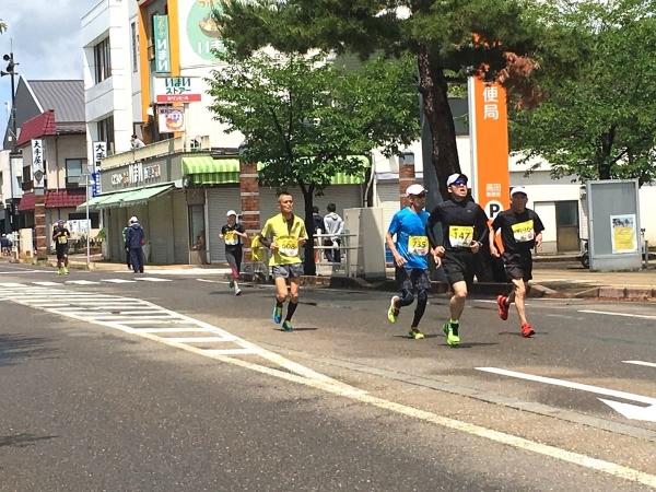 2017-06-04高田7_ランナー