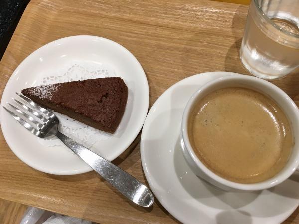 2017-06-08コーヒー