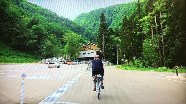 2017-06-13 自転車