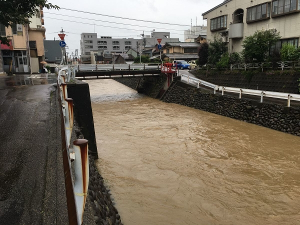 2017-07-04 儀明川