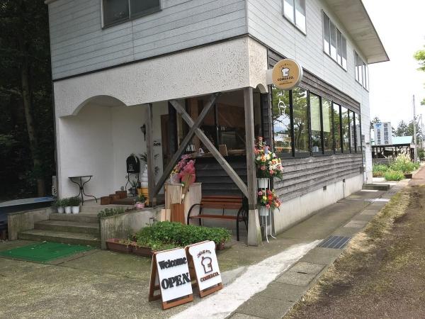 2017-07-06 店舗