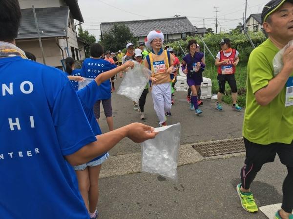 2017-07-16 氷サービス
