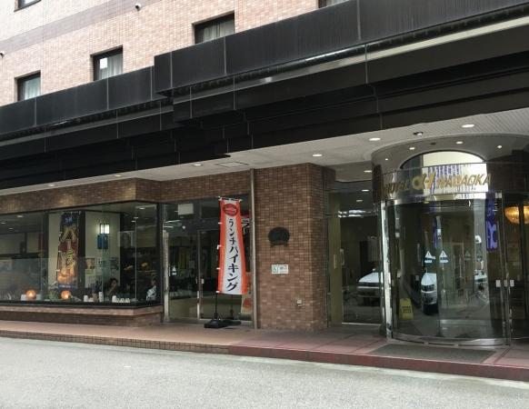 2017-07-28 あるふぁ店