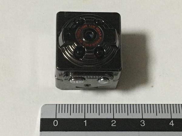 2017-09-04 カメラ1