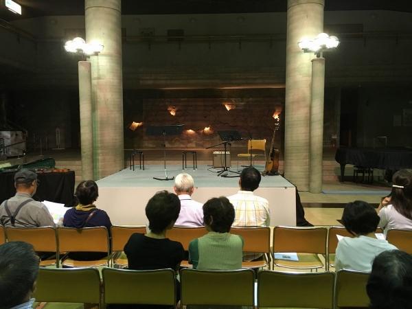 2017-09-05文化ホール