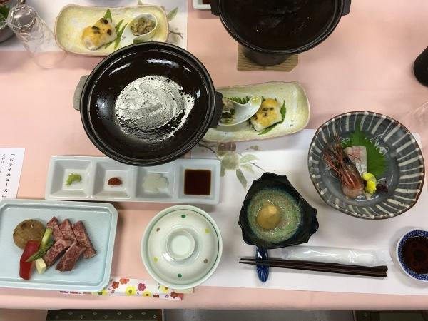 2017-09-16 食事