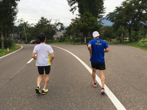2017-09-16練習