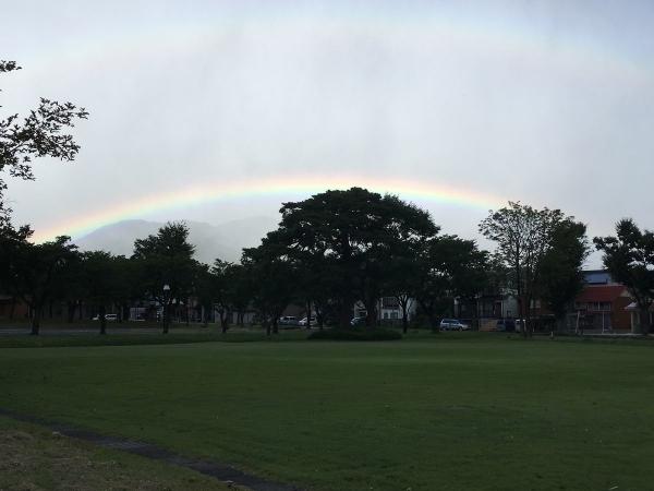 2017-09-18 虹