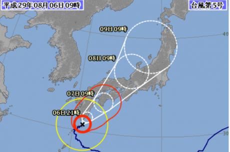 台風5号_convert_20170806101921