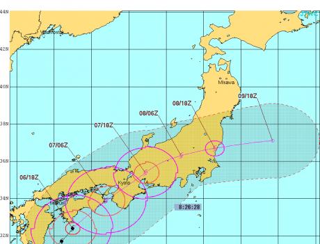台風5号米軍_convert_20170807172857
