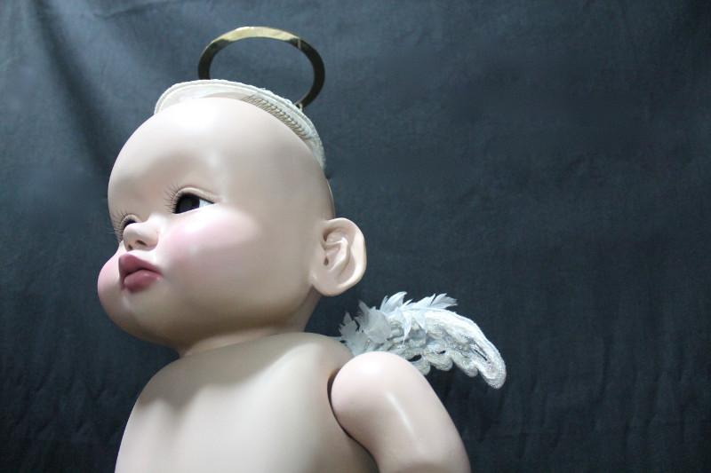 天使衣装02