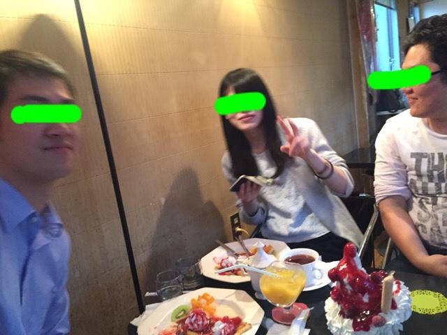 fc2blog_20170521210806327.jpg