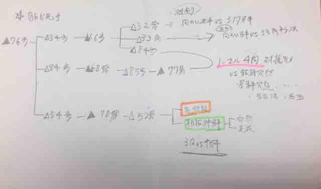 fc2blog_20170727161709c15.jpg
