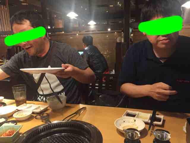 fc2blog_2017091708523329e.jpg