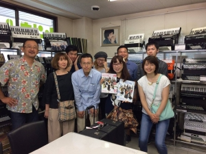 japc2017_10.jpg