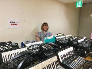 japc2017_3.jpg
