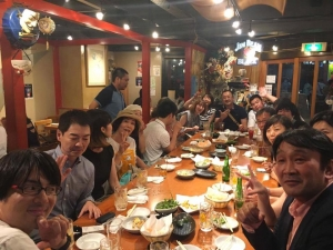 japc2017_8.jpg