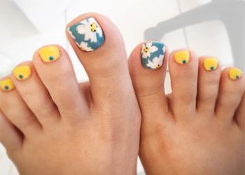 flower_foot.jpg