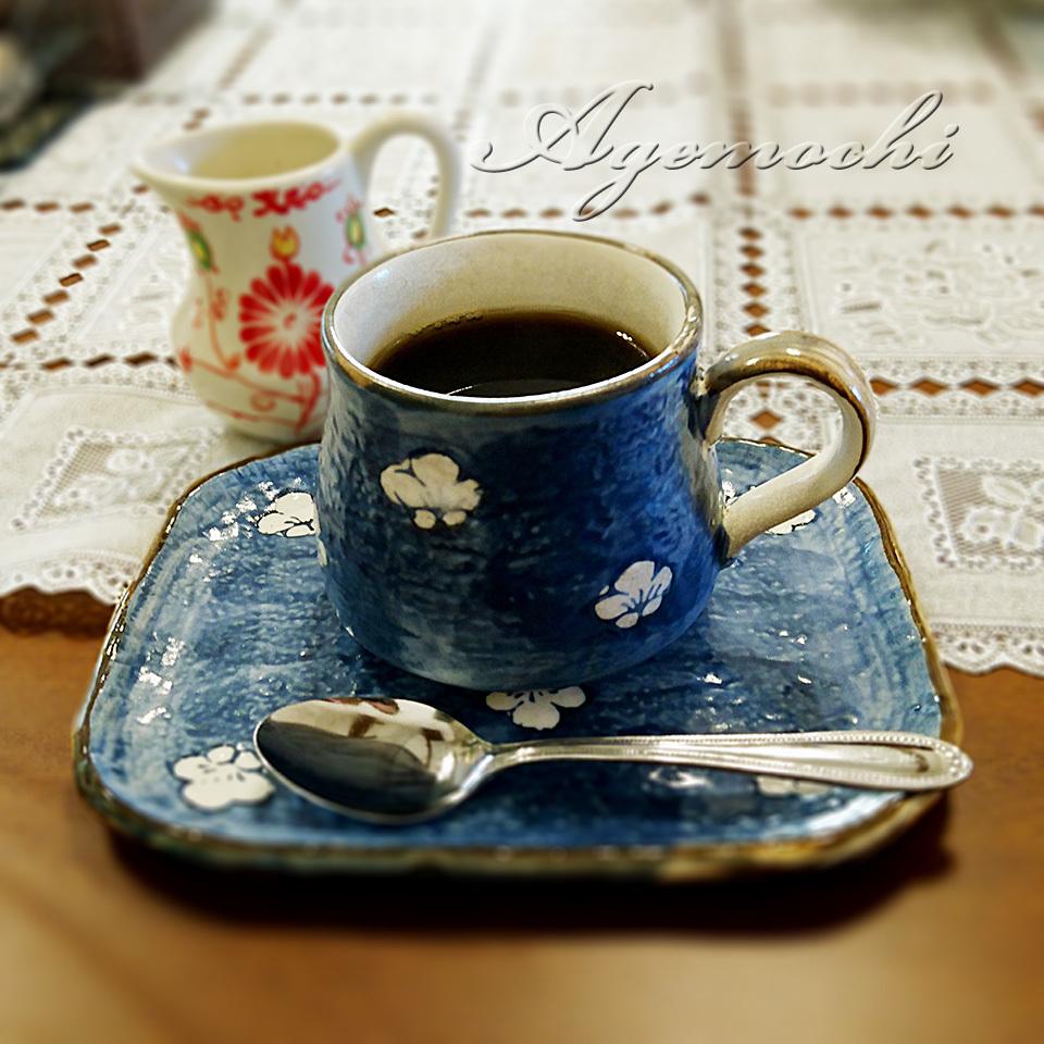 anico_coffee.jpg