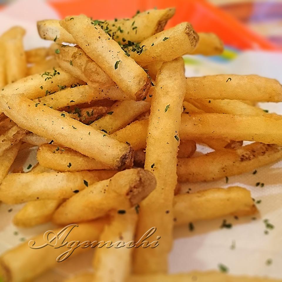 boogies_potato.jpg