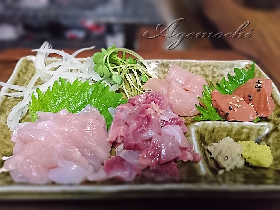 jyurin5_sashimi.jpg