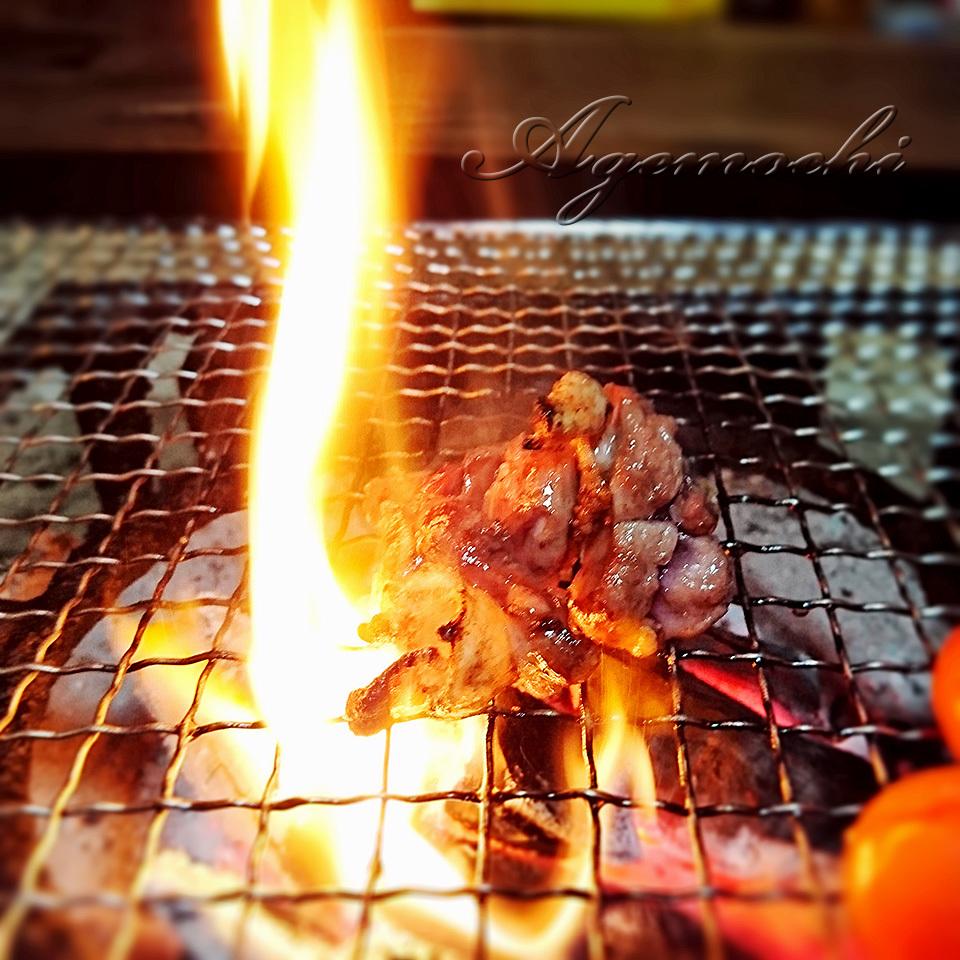 jyurin5_yakiyaki.jpg