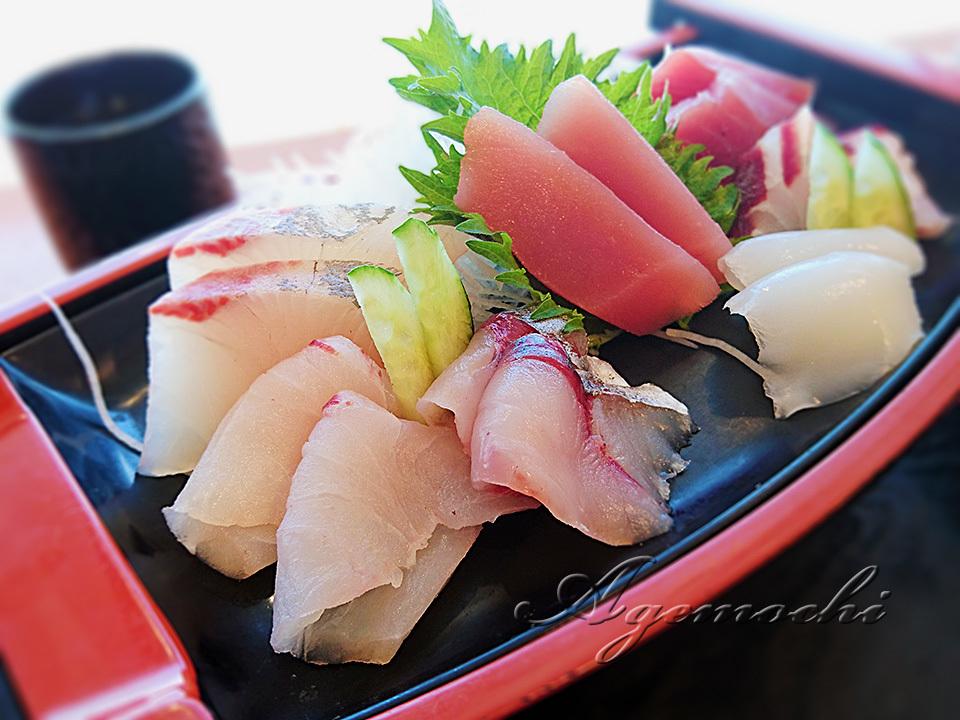 maitsu2_sashimi.jpg