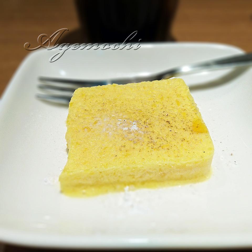 nikupara2_dessert.jpg