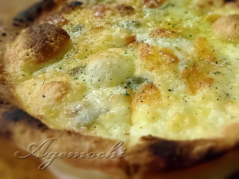 paradiso_pizza.jpg