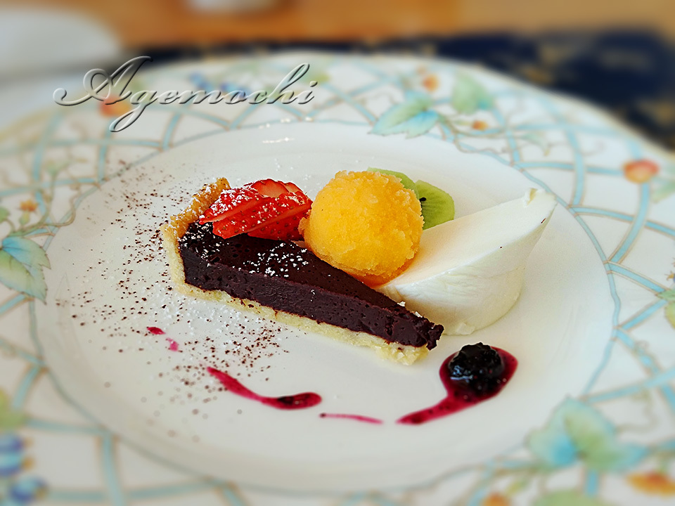 saleluna_dessert.jpg