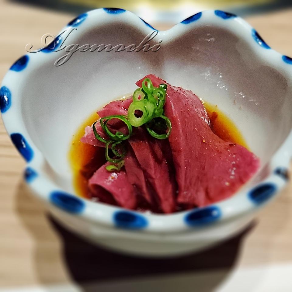 simofuri4_hatusashi.jpg